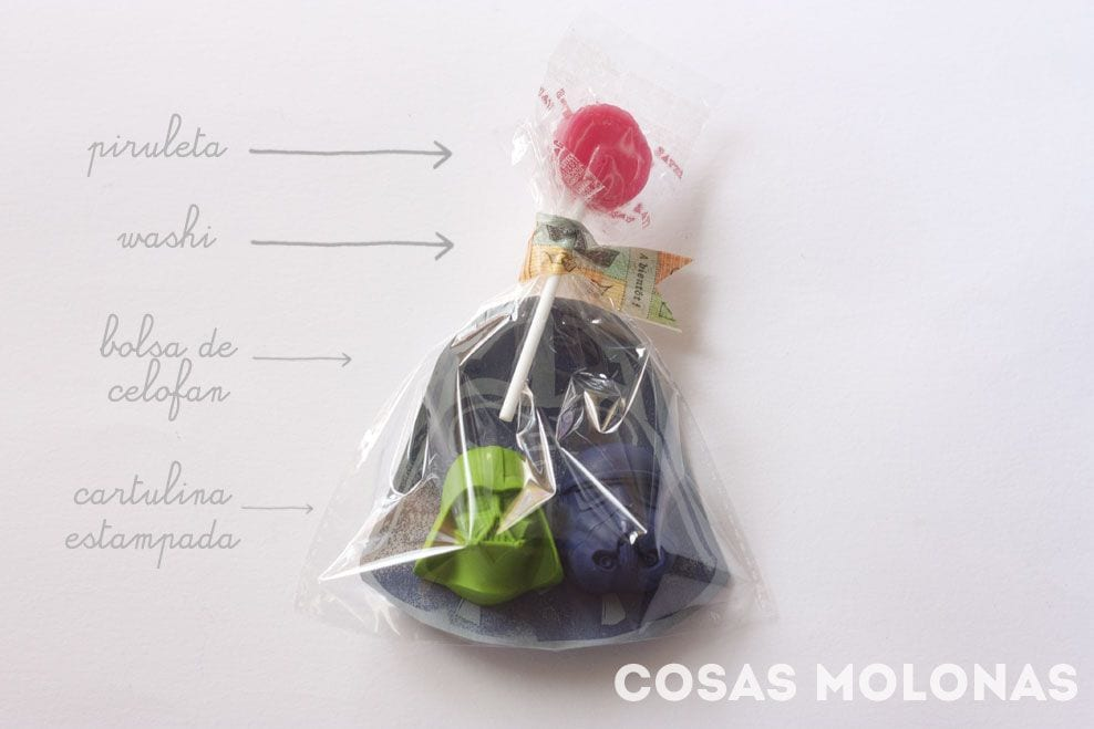 packaging-final-crayons