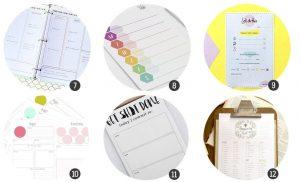planificadores-2015-imprimir