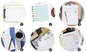 planificadores-semanal-imprimir