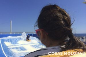 simulador-surf