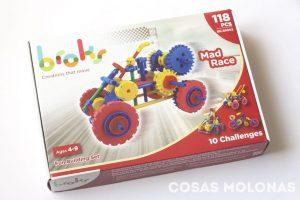 broks-juguetes-construccion
