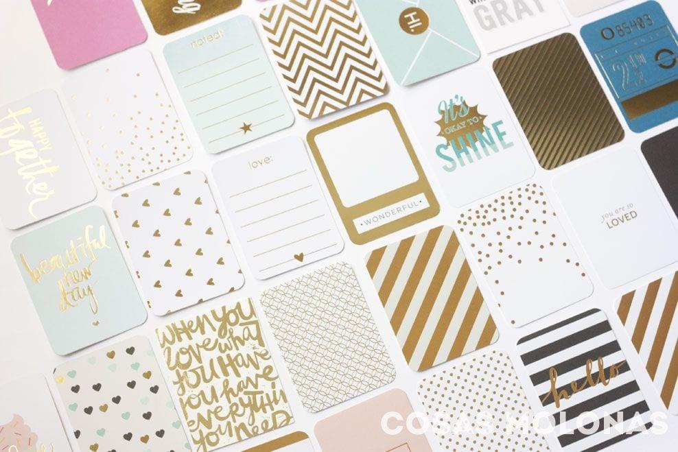 gold-foil-tarjetas