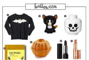 halloween-wishlist-dest