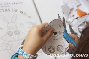 leia-juega-papel
