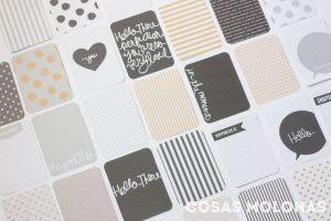 midnight-edition-cards