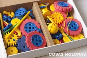 piezas-play-broks