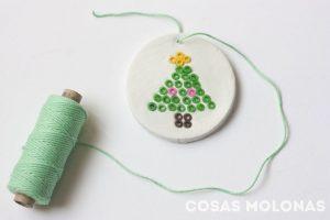 adorno-navidad-manualidad-peques