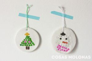 adornos-acabados-navidad-ninos