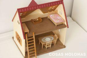 casa-starter-sylvanian-families