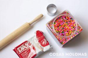 materiales-adorno-navidad-pyssla