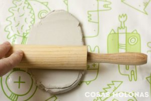 rodillo-adorno-pasta-modelar