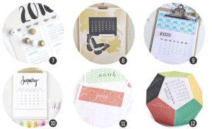 calendarios-imprimibles-2016