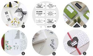 imprimible-etiquetas-regalo