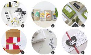 imprimibles-etiquetas-regalo