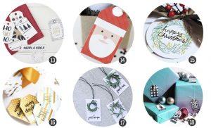 imprimibles-etiquetas-regalo-navidad