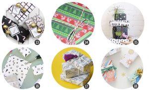 imprimibles-papel-regalo-gift-wrap