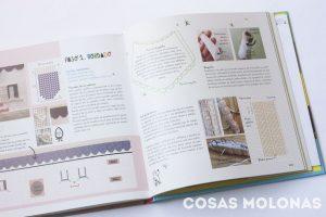 bordado-misako-libro