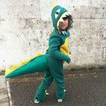dinosaurio-diy