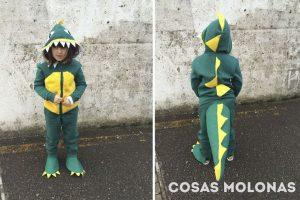 disfraz-dinosaurio-dospartes