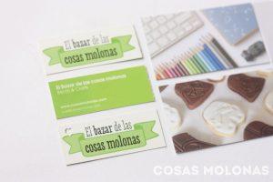 moo-cards