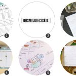 planificadores-2016-imprimibles