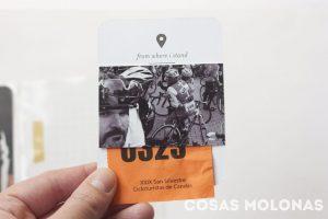 tarjeta-ticket