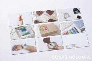 tarjetas-cosas-molonas