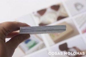 tarjetas-visita