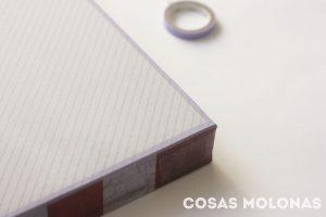 caja-lazos-diy-montessori