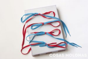 caja-lazos-montessori-vida-cotidiana-diy