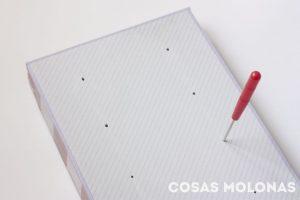 caja-perforada-montessori