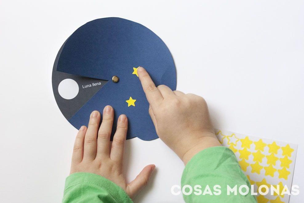 colocar-estrellas-codigo-lunar