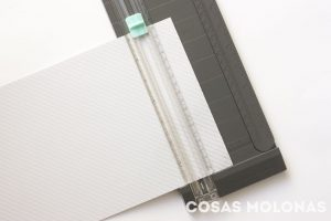 como-hacer-material-montessori-casero