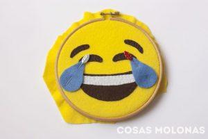 emoji-llorar-diy
