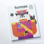 formas-blackie-books