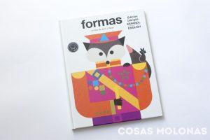 formas-blackie-books