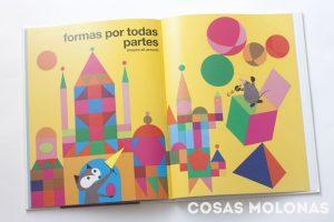 formas-everywhere-john-reiss