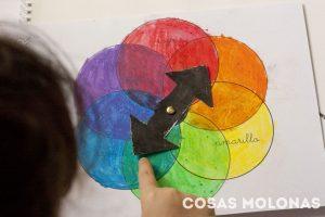foto-finish-rueda-color