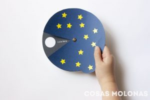 imprimible-fases-luna-diy