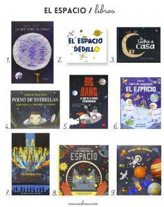 libros-infantiles-sobre-espacio-galaxia