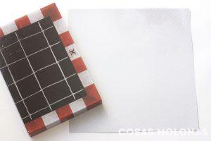 materiales-montessori-diy