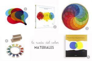 materiales-rueda-color