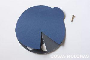 montar-fases-luna-imprimible
