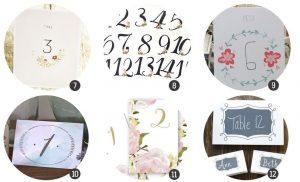 numeros-mesa-bodas-imprimibles