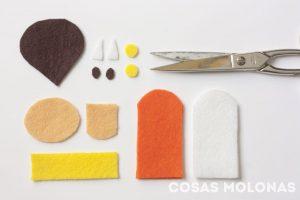 piezas-finger-puppets