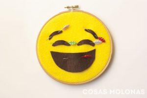 tutorial-emoji-laugh