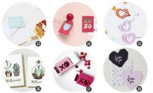 valentines-printables-round-up