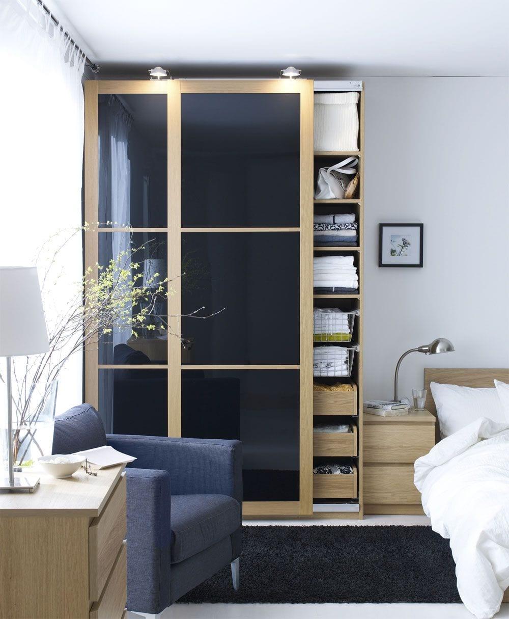 Accesorios de almacenaje de IKEA