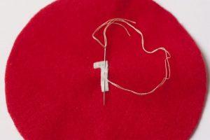 coser-numero-fraccion
