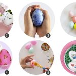 diy-easter-egg-decorating